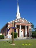 2012 church