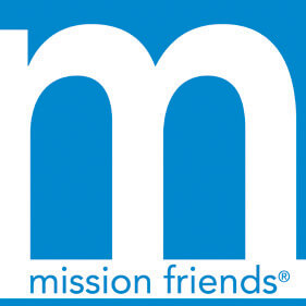 mission friends logo